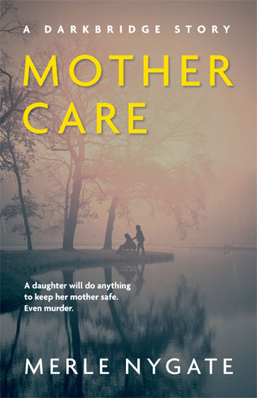 mother care by merle nygate